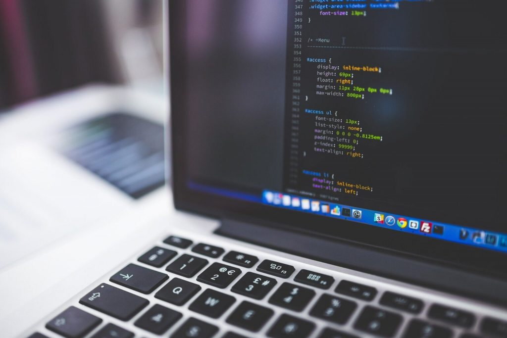 How can I switch from QA to SDET?