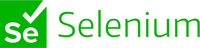 Selenium Career Opportunities Why should you master Selenium WebDriver