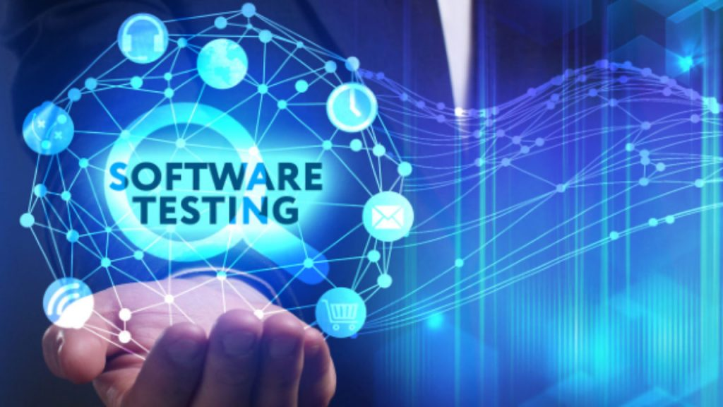 How to write a Good Test Plan in Software Testing?